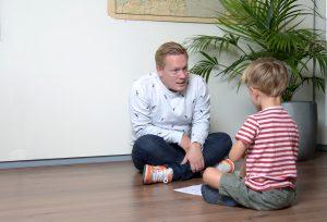 kindercoach praktijk jeugdzorg jeugdhulp Breda